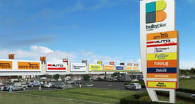 Shop & Retail commercial property for lease at 79 Gnangara Road Wangara WA 6065