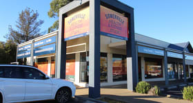 Shop & Retail commercial property for lease at Shop 1/13 Eramosa Road West Somerville VIC 3912