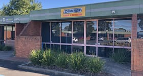 Offices commercial property for lease at 3/42-50 Stud Road Bayswater VIC 3153