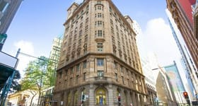 Medical / Consulting commercial property for sale at Level 8, 74 & 75/155 King Street Sydney NSW 2000