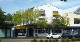Offices commercial property for lease at Caringbah NSW 2229