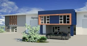 Industrial / Warehouse commercial property for lease at Unit 1/27-29 Access Crescent Coolum Beach QLD 4573