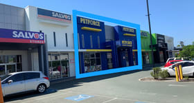Medical / Consulting commercial property for lease at 4/2 Treasure Island Biggera Waters QLD 4216