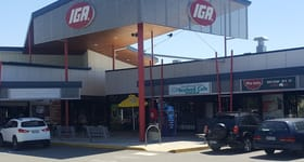 Shop & Retail commercial property for lease at 3/128 Albert  Street Goodna QLD 4300