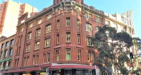 Medical / Consulting commercial property for lease at Various/345B Sussex Street Sydney NSW 2000