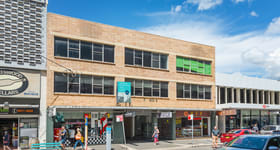 Showrooms / Bulky Goods commercial property for lease at Suite 209/284 Victoria Avenue Chatswood NSW 2067