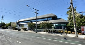 Development / Land commercial property sold at 48 High Street Northcote VIC 3070