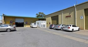 Industrial / Warehouse commercial property for lease at Unit 2, 214-216 Richmond Road Marleston SA 5033