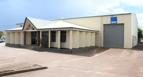 Showrooms / Bulky Goods commercial property for lease at 2/6 Struan Court Wilsonton QLD 4350