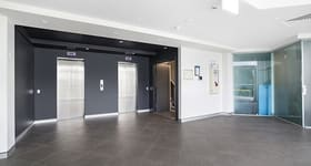 Offices commercial property for lease at 44 - 46 Mandarin Street Villawood NSW 2163