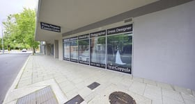 Offices commercial property for lease at 2/186 Bennett Street East Perth WA 6004