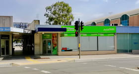 Retail commercial property for lease at 570 High Street Penrith NSW 2750