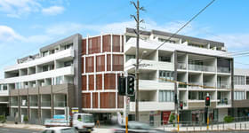 Shop & Retail commercial property for lease at GF11/23 Roger Street Brookvale NSW 2100