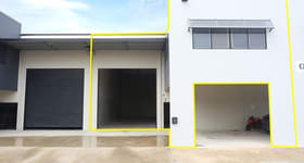 Showrooms / Bulky Goods commercial property sold at 3/11-15 Baylink Avenue Deception Bay QLD 4508