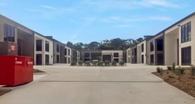 Factory, Warehouse & Industrial commercial property for lease at 11/38-40 Claude Boyd Parade Bells Creek QLD 4551