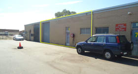 Industrial / Warehouse commercial property for lease at 8/19 Rudloc Road Morley WA 6062