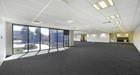 Offices commercial property for lease at 20/202-220 Ferntree Gully Road Notting Hill VIC 3168
