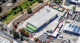 Showrooms / Bulky Goods commercial property for lease at 42 Campbell Avenue Wacol QLD 4076