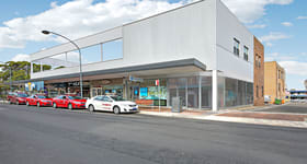 Medical / Consulting commercial property for lease at Sutherland NSW 2232