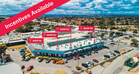Offices commercial property for lease at 166 Somerville Road Hampton Park VIC 3976