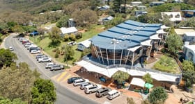 Shop & Retail commercial property for sale at 2/15-17 Mooloomba Road Point Lookout QLD 4183