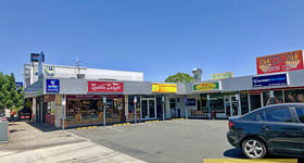 Medical / Consulting commercial property for lease at Shop 2, 2069 Moggill Road Kenmore QLD 4069