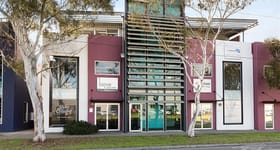 Offices commercial property for sale at A2.1/63-85 Turner Street Port Melbourne VIC 3207