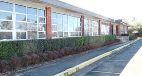 Offices commercial property for lease at 9 Longfield Street Lansvale NSW 2166