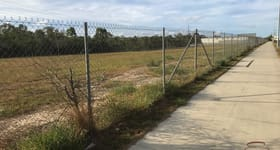 Development / Land commercial property for lease at 46-56 Rai Drive Crestmead QLD 4132