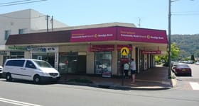 Shop & Retail commercial property leased at 2/263 Oceanview Road Ettalong Beach NSW 2257