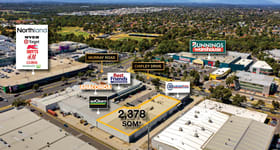 Showrooms / Bulky Goods commercial property for lease at Units 2-4/97 Chifley Drive Preston VIC 3072