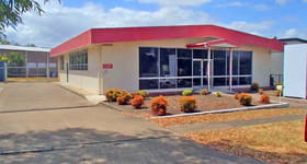 Offices commercial property for lease at Office/showroom/49 Colebard Street East Acacia Ridge QLD 4110