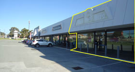 Showrooms / Bulky Goods commercial property for lease at 2/257 Balcatta Road Balcatta WA 6021