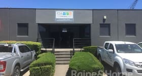Factory, Warehouse & Industrial commercial property sold at 6/87-91 Heatherdale Road Ringwood VIC 3134