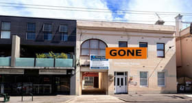Offices commercial property for lease at 107 Canterbury Road Middle Park VIC 3206