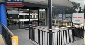Retail commercial property leased at 55 Hotham Parade Artarmon NSW 2064