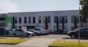 Industrial / Warehouse commercial property for lease at 112 Buckhurst Street South Melbourne VIC 3205