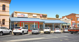 Shop & Retail commercial property for lease at 1-4/109-121 Sanger Street Corowa NSW 2646