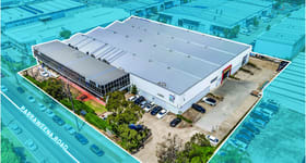 Factory, Warehouse & Industrial commercial property for lease at 130-138 Parraweena Road Miranda NSW 2228