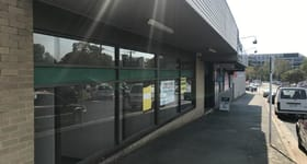 Medical / Consulting commercial property for lease at Unit  1/4 Weedon Close Belconnen ACT 2617