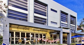 Offices commercial property for lease at Unit 11, 7 Sefton Road Thornleigh NSW 2120