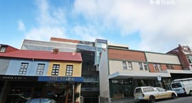 Offices commercial property for lease at Level 3/132-146 Elizabeth Street Hobart TAS 7000