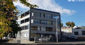 Offices commercial property for lease at Ground Level/38 Montpelier Retreat Battery Point TAS 7004