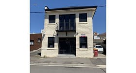 Offices commercial property for lease at 61 Garfield Street South Launceston TAS 7249