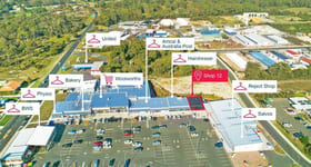 Retail commercial property for lease at Tenancy 12/11 Poyston Drive Shearwater TAS 7307
