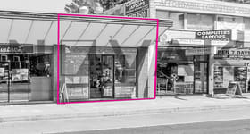 Retail commercial property for lease at 1429 Pittwater Road Narrabeen NSW 2101
