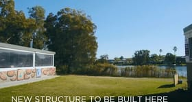 Shop & Retail commercial property for lease at 1429 Pittwater Road Narrabeen NSW 2101