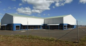 Factory, Warehouse & Industrial commercial property for lease at 17L Yarrandale Road Dubbo NSW 2830