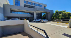 Offices commercial property for lease at Ground Suite 10/100 Mill Point Road South Perth WA 6151