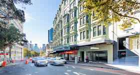 Industrial / Warehouse commercial property for lease at Level 2, 203/342 Elizabeth Street Surry Hills NSW 2010